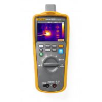 Мультиметр-тепловизор <span>Fluke 279 FC/iFlex</span>