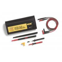 Комплект с осветителем и удлинителем <span>Fluke L215</span>