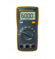 Мультиметр <span>Fluke 106</span>