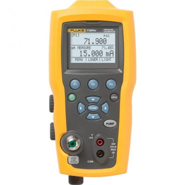 Калибратор давления Fluke 719PRO-300G