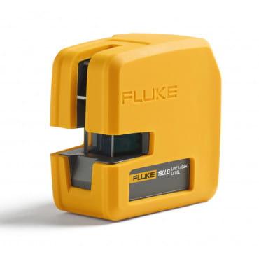 Лазерный нивелир Fluke 180LG