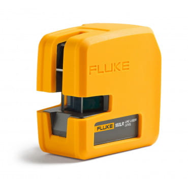 Лазерный нивелир Fluke 180LR