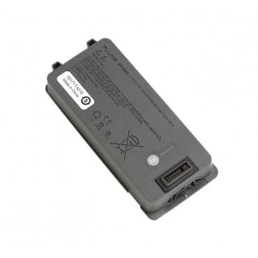 Аккумуляторная батарея Fluke BP7240