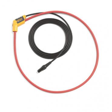 Токоизмерительный датчик Fluke i17XX-Flex6000