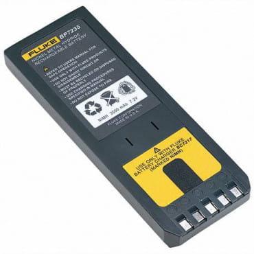 Аккумуляторная батарея Fluke NiMH BP7235