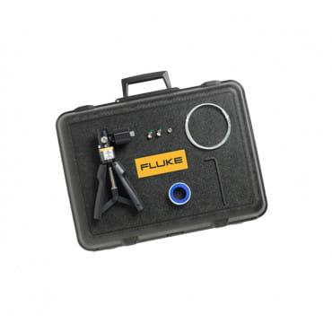 Комплект для пневматических испытаний Fluke 700PTPK
