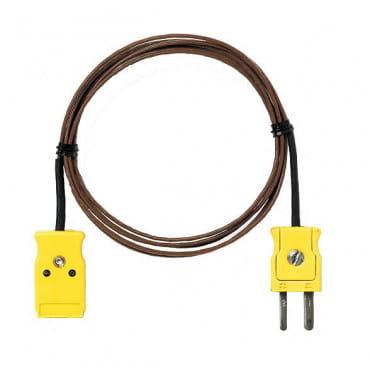 Комплект для удлинения проводов Fluke 80PJ-EXT (тип J)
