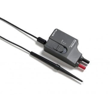 Универсальный датчик температуры Fluke 80T-150UA