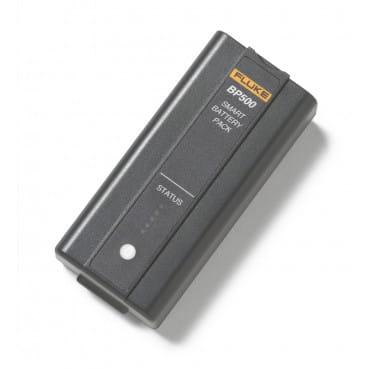 Аккумуляторная батарея Fluke BP500