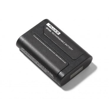Аккумуляторная батарея Fluke BP290