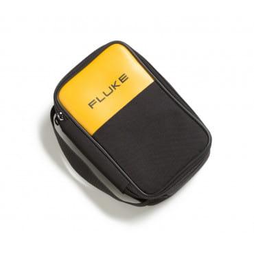 Сумка для инструмента Fluke C35