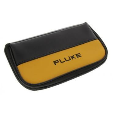 Сумка для инструмента FlukeC75