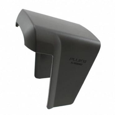 Бленда для тепловизора Fluke FLK-TI-VISOR2