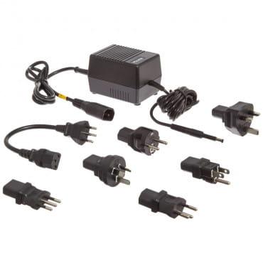Адаптер для анализаторов качества энергии Fluke BC430/820