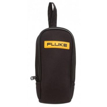 Сумка для инструмента Fluke C90