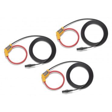 Токоизмерительный датчик Fluke i17XX-Flex1500/3pk