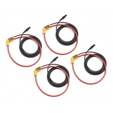Токоизмерительный датчик Fluke i17XX-Flex3000/4PK