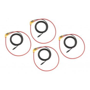Токоизмерительный датчик Fluke i17XX-Flex6000/4PK