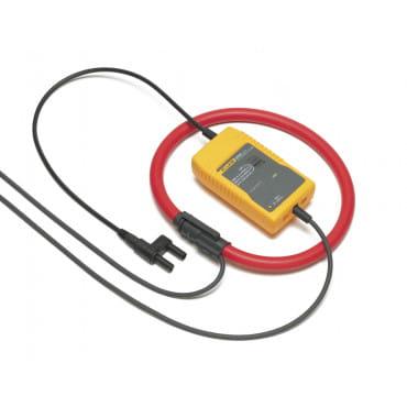 Токоизмерительный датчик Fluke i2000 flex