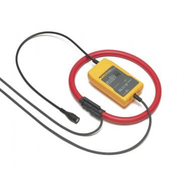 Токоизмерительный датчик Fluke i3000s Flex-36