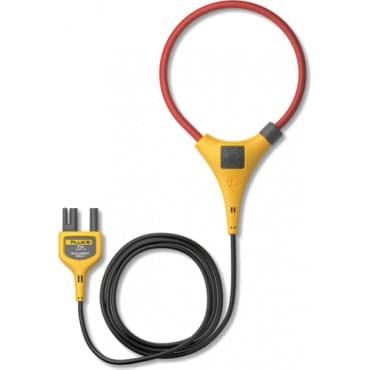 Токоизмерительный датчик Fluke i2500-10 iFlex