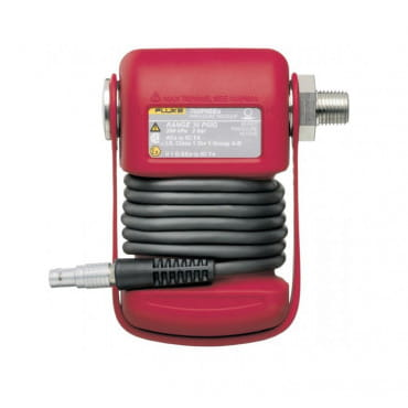 Модуль давления Fluke 700P01Ex