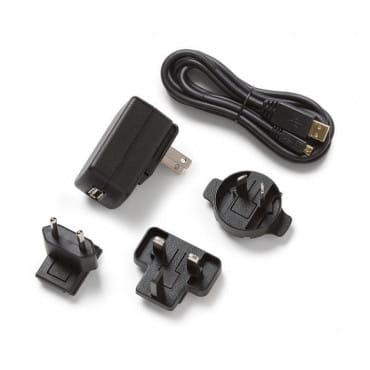 Зарядное устройство для батареи Fluke VT04