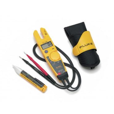 Комплект Fluke T5-1000 T5-H5-1AC II Kit
