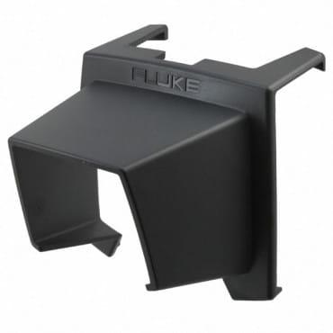 Бленда для тепловизора Fluke TI-VISOR