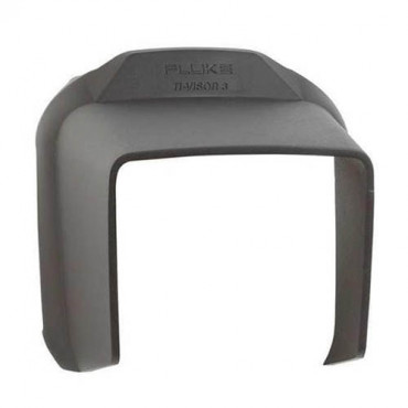 Солнцезащитный козырек для тепловизоров Fluke TI-VISOR3