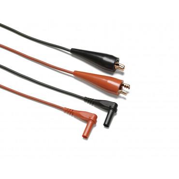 Комплект измерительных проводов TL28A
