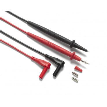 Комплект измерительных проводов Fluke TL76