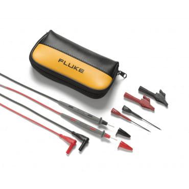 Комплект электронных тестовых кабелей Fluke TL80A-1