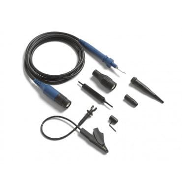 Комплект широкополосных щупов Fluke VPS510-B