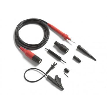 Комплект широкополосных щупов Fluke VPS510-R