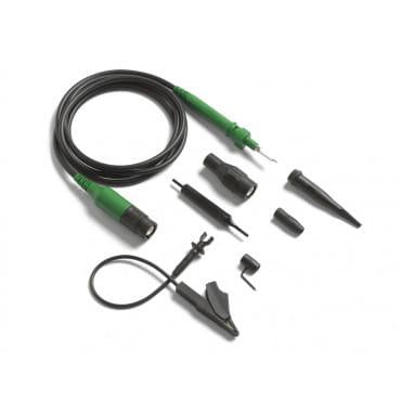 Комплект широкополосных щупов Fluke VPS510-V