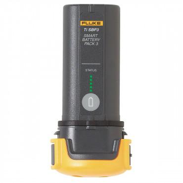 Аккумуляторная батарея Fluke FLK-TI-SBP3