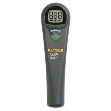 Газосигнализатор Fluke CO-220