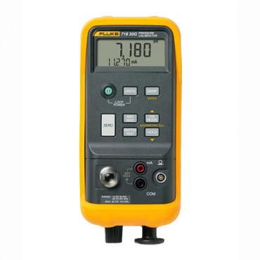 Калибратор давления Fluke 718 100G