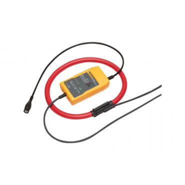 Токоизмерительный датчик Fluke i3000s Flex-4PK