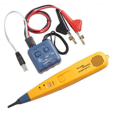 Набор для трассировки кабелей Fluke Networks PRO3000F50-KIT