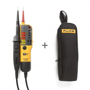 Комплект Fluke T150/VDE/C150