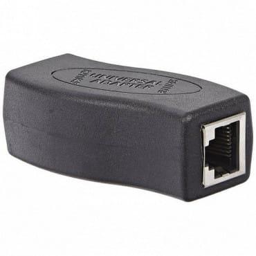 Адаптер Fluke Networks CIQ-RJA