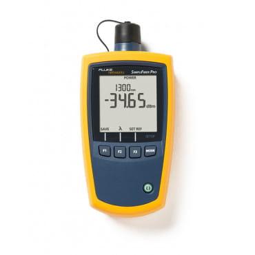 Измеритель оптической мощности Fluke Networks SimpliFiber Pro Optical Power Meter