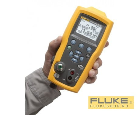 Калибратор давления Fluke 719PRO-150G
