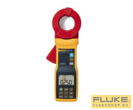 1630-2 FC 4829532 в фирменном магазине Fluke