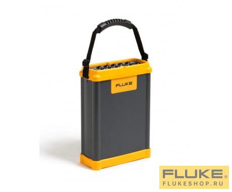 Трехфазный регистратор электроэнергии Fluke 1750/B