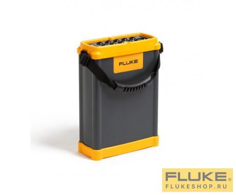 Трехфазный регистратор электроэнергии Fluke 1750