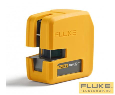 180LG 4811491 в фирменном магазине Fluke