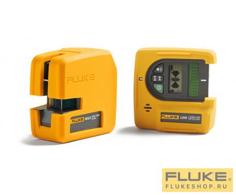 180LR SYSTEM 4811528 в фирменном магазине Fluke